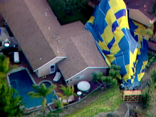 hot_air_balloon_in_backyard_1357607527596-10933.jpg