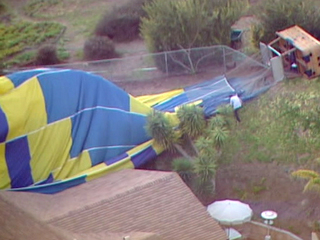 hot_air_balloon_in_backyard_closeup_1357607523563-10933.jpg
