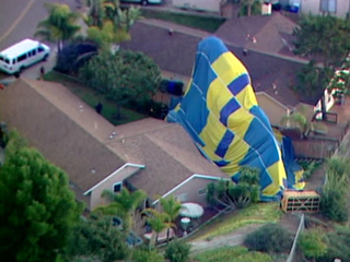 hot_air_balloon_in_backyard_side_1357607546301-10933.jpg