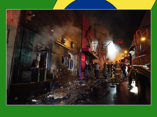 Brazil nightclub fire-10933