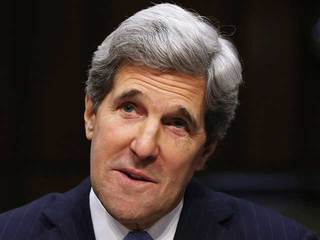 John Kerry confirmation hearing-10933