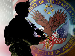 Veterans Affairs-10933