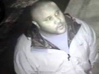 Christopher Dorner Jan-10933. 28, 2013 image