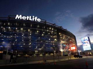 MetLife Stadium-10933
