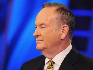Bill O'Reilly -10933
