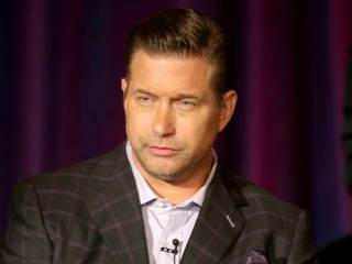 Actor Stephen Baldwin-10933