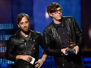 The Black Keys-10933