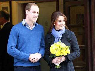 Kate william royal couple event-10933