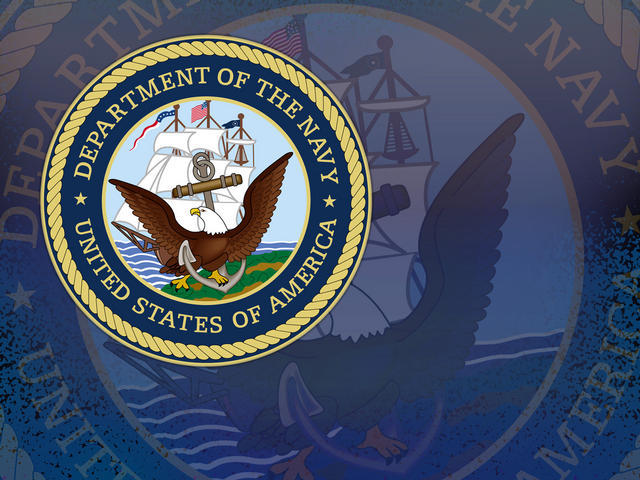 Two San Diego Based Navy Seals Charged In Death Of Detainee In Iraq