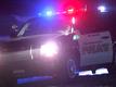 Coronado police find missing man