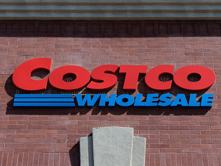 Costco Chicken Salad recalled due to E. coli
