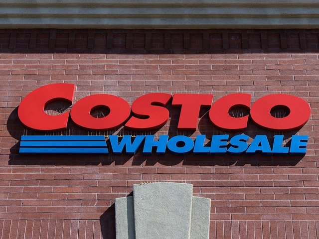 costco opens south side store on thursday theindychannelcom indianapolis in