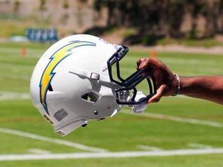 Chargers employee announces City Council run