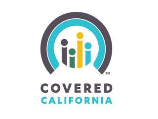 Covered California raises 2018 premiums
