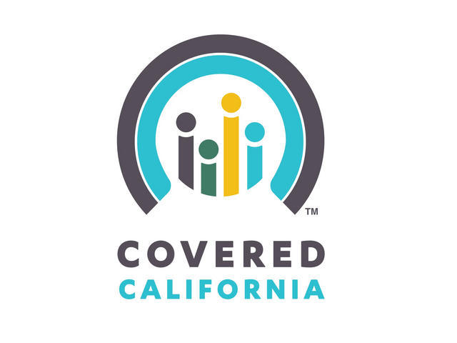 Enrollment in Covered California declines slightly