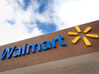 Walmart offers big discounts to online shoppers
