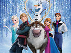 Disney announces Frozen 2 release date