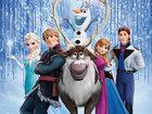 Disney announces Frozen 2 release date