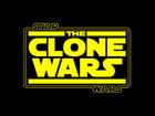 New Star Wars 'Clone Wars' episodes announced