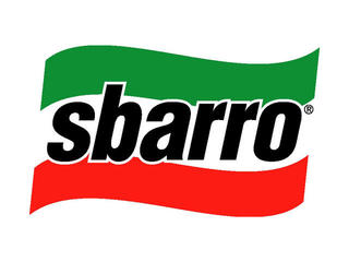 Sbarro again files for Ch. 11 reorganization