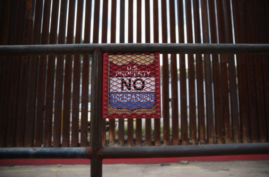 San Diego City College hosts 7th Binational Conference on Border Issues