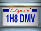Arvin DMV back open, Delano still closed