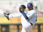 Trevor Hoffman back on Hall of Fame ballot