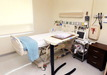 CDC: First Ebola case diagnosed in U.S.