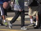 Parent Portal: Vista Unified School District