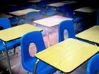 Parent Portal: Escondido Union School District