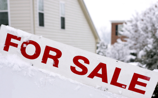 Denver houses appraise for less than sale price