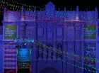 Balboa Park's December Nights: What to know