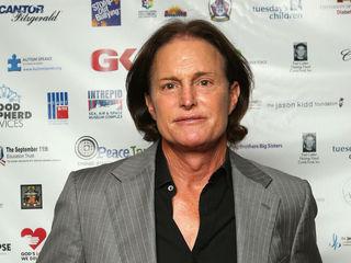 RECAP: Bruce Jenner, 'The Interview'