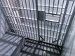 Ex-USC football player sentenced for crime ring