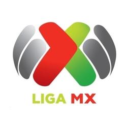 Jornada 3 del Torneo Apertura 2016