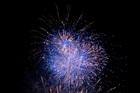 Arde el fervor: inicia la Feria Nacional de...