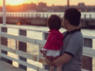 $12.7B to be spent on dads for Father's Day