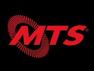 Former MTS worker files lawsuit for retaliation
