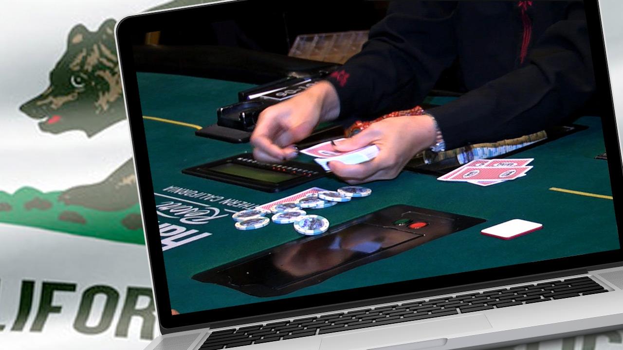 Legalize poker online live roulette websites