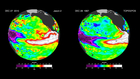 The Monster El Niño of 1997-1998