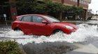 What is an El Niño?