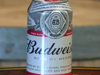 Craft brewers to Anheuser-Busch: Keep out