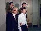 Victim: Sirhan Sirhan didn't shoot RFK