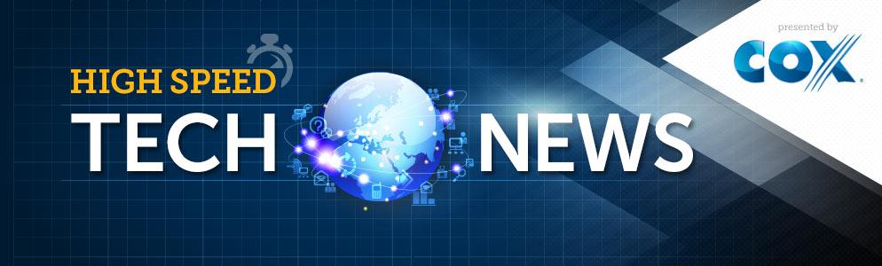 Technology news 10news technology news stopboris Images
