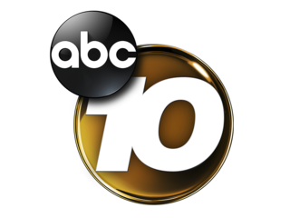 ABC10 Watch & Win Giveaways Rules