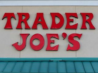 Trader Joe's issues Caesar salad recall