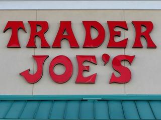 Trader Joe's recalls certain frozen vegetables