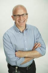 Scripps promotes Joel Davis to VP/GM for KGTV