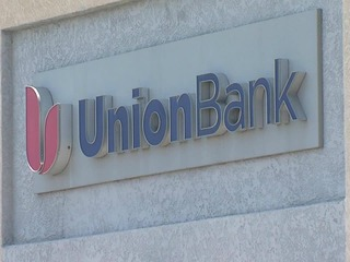 Couple says bank rejected them after hack