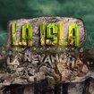 La Isla 2016, La Revancha, Hoy 8pm/ 7 C